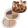Sephora: Say Hello Palette - Wild Thing : eye-sets-palettes-palettes-value-sets-makeup