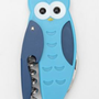 UrbanOutfitters.com &gt; Owl Bottle Opener