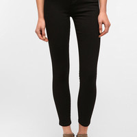BDG Twig High-Rise Jean - Black