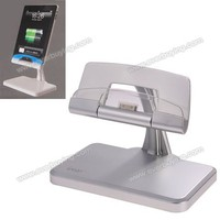 Charging Power Station Cradle Stand for iPad China Wholesale - Everbuying.com