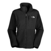 Amazon.com: The North Face Women's S-XL Denali Jacket: Clothing