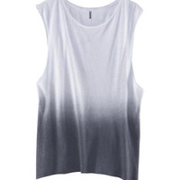 Product Detail | H&M AT ($1-20)