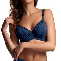 Fantasie: Bali Full Cup Swimwear Top