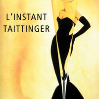 Taittinger Prints at AllPosters.com