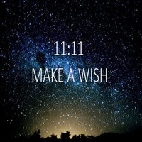 MAKE A WISH Art Print by Sjaefashion | Society6