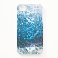 Talk It Out iPhone Case - Roxy