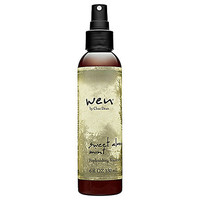 WEN® by Chaz Dean Sweet Almond Mint Replenishing Treatment Mist: Shop Styling Products | Sephor