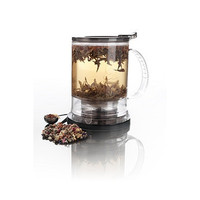Large Perfect Tea Maker at Teavana