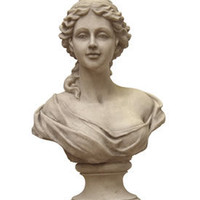 Venus Bust - Sweetpea & Willow London