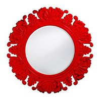 Howard Elliott | Anita Mirror from Howard Elliott-51177R