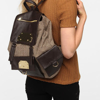 Cooperative Ingot Backpack