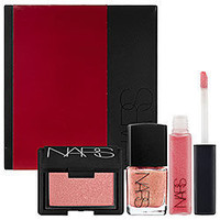 Sephora: NARS Super Orgasm Set