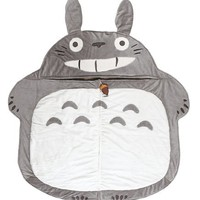 New Ghibli My Neighbor Totoro KAWAII Sleeping Bag pillow Dream in Totoro