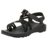 Amazon.com: Chaco Women's ZX/2 Sandal: Shoes