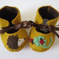 Cool Mom Picks Editors Best for 2010So cute by funkyshapes on Etsy
