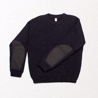 Best Made Company  The Chitina Guide Sweater