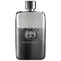 GUCCI GUILTY POUR HOMME 3.0 oz EDT Men's Cologne NIB
