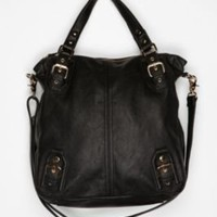 UrbanOutfitters.com &gt; Deena &amp; Ozzy Buckle Tote