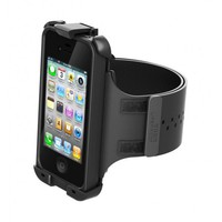 LifeProof iPhone Armband, iPhone 4 Arm Band, iPhone 4s Arm Band, Protective Case | LifeProof