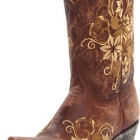 Old Gringo Women's Rania Boot