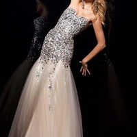 Tony Bowls 113720