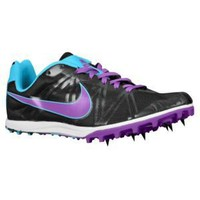 Nike Jana Star XC Track and Field Womens Athletic Shoes | Size 7.5 | Retail $120
