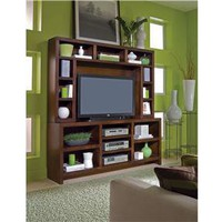 Aspen Home Home Entertainment 74 in. Console and Hutch CL1027-Ent - Talsma Furniture - Hudsonville, Holland and Byron Center, MI