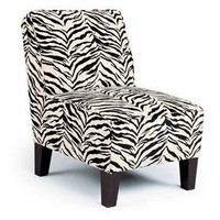 Best Home Furnishings Living Room Accent Chair 3830 - Talsma Furniture - Hudsonville, Holland and Byron Center, MI