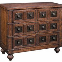 Stein World Bedroom Chest 58667 - Talsma Furniture - Hudsonville, Holland and Byron Center, MI
