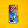 iPhone 4 movie cases | eBay