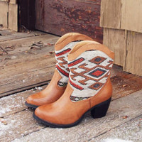 Carlsbad Boots, Rugged Boots & Shoes