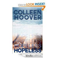 Hopeless [Kindle Edition]