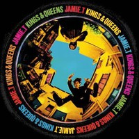 Amazon.com: Kings & Queens [Vinyl]: Jamie T: Music