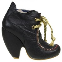 The Dilsta Billsta | Irregular Choice