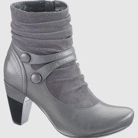 Misty - Women&#x27;s - Fashion Boots - H502727 | Hushpuppies