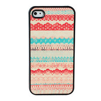 Stylish Dull Polish Hard Case for iPhone 4 and 4S  from 1Point99.com