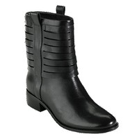 Cole Haan Halle Boot