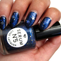 Starry Nights 15ml Nail Polish