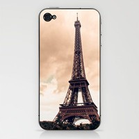 A Beautiful View Phone Skin by Maddie Weaver | Society6