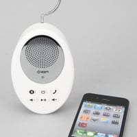 Urban Outfitters - Sound Splash Wireless Waterproof Shower Speaker