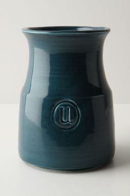 Appellation Utensil Jar - Anthropologie.com