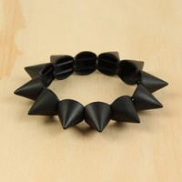 Prickle Me This Bracelet