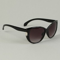 Classic Girl Sunglasses