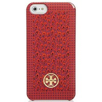 Wray Mix Hardshell Case for iPhone 5