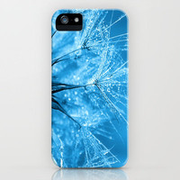 NOT a Dandelion head!!   3 iPhone Case by Brian Raggatt    | Society6