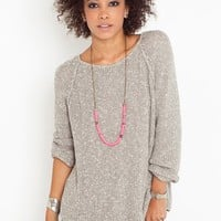 Marta Knit  in  Clothes Tops at Nasty Gal