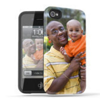 Custom iPhone Cases at KODAK
