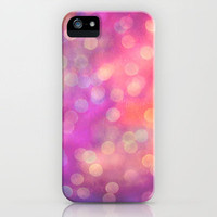 blitz iPhone Case by Sylvia Cook Photography | Society6