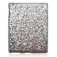 Bling Bling Shining Case for iPad