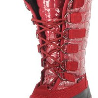 Kamik Women's Scarlet Insulated Boot